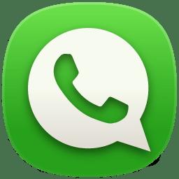 satta matka whatsapp